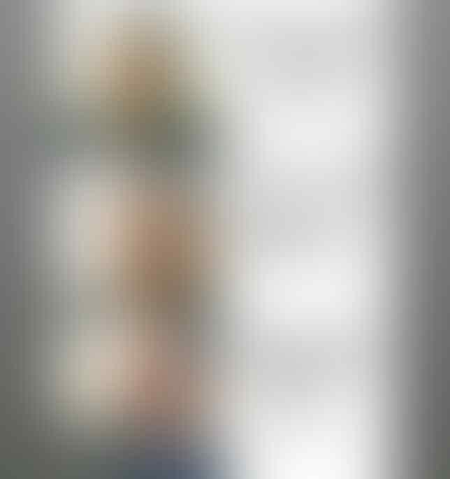 Kelabui Polisi, Momen Bocah Pakai Masker dari Tisu saat Razia Bikin Ngakak