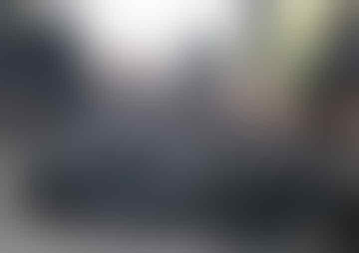 Video 19Detik Menegangkan, Dua Komodo Raksasa Bergulat Tanpa Sensor dan Settingan!