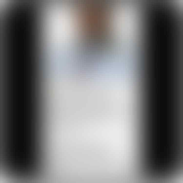 FPI Tak Tahu Keberadaan Imam Besarnya Usai Kabur dari RS UMMI Bogor