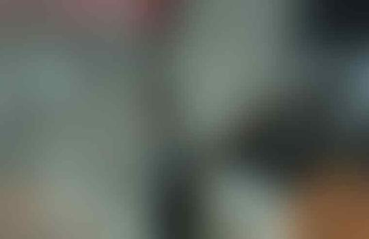 Man United Sempurna di Laga Tandang: 100 Persen Menang, 100 Persen Raja Comeback