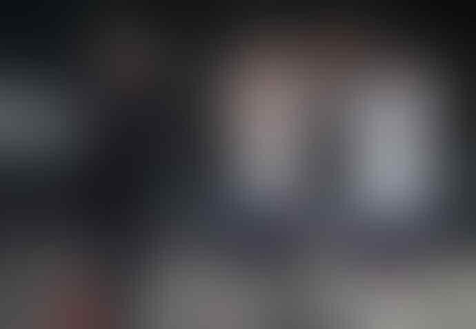 Mourinho Maklum: Gareth Bale yang Dulu Bukanlah yang Sekarang