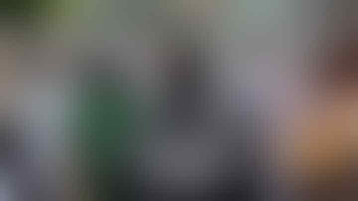 Mahfud Md Minta Rizieq Shihab Penuhi Panggilan Polisi Soal Kerumunan