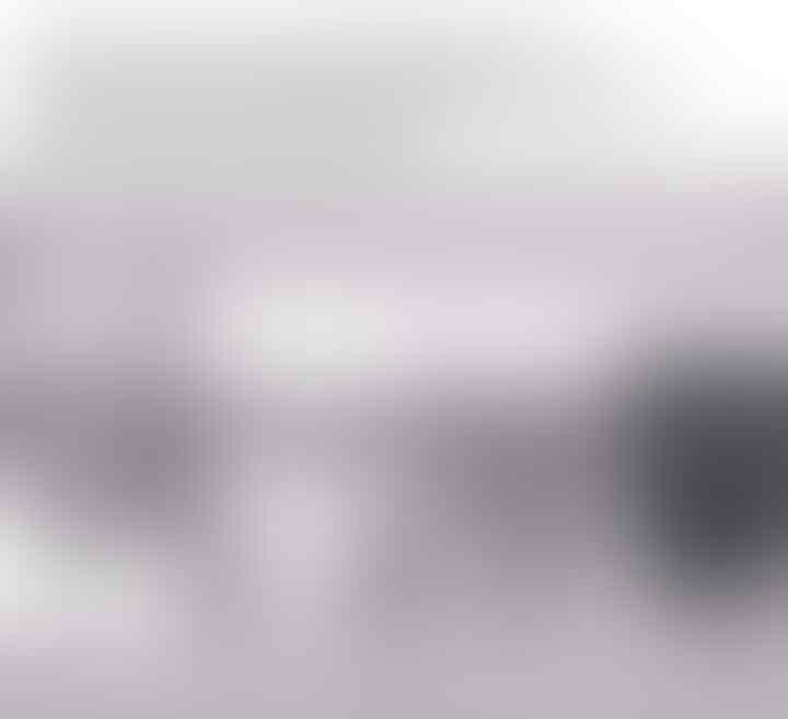 Posting 'Polusi Akhlak', Nikita Mirzani Makin Tajam Serang Habib Rizieq