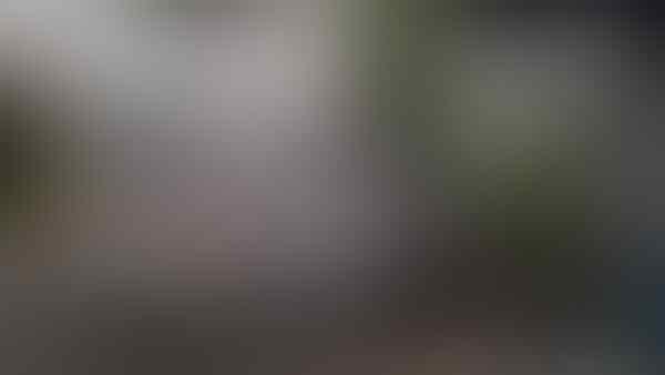 Ambulans RS Ummi Tiba ke Rumah Rizieq, Laskar FPI Larang Wartawan Mendekat