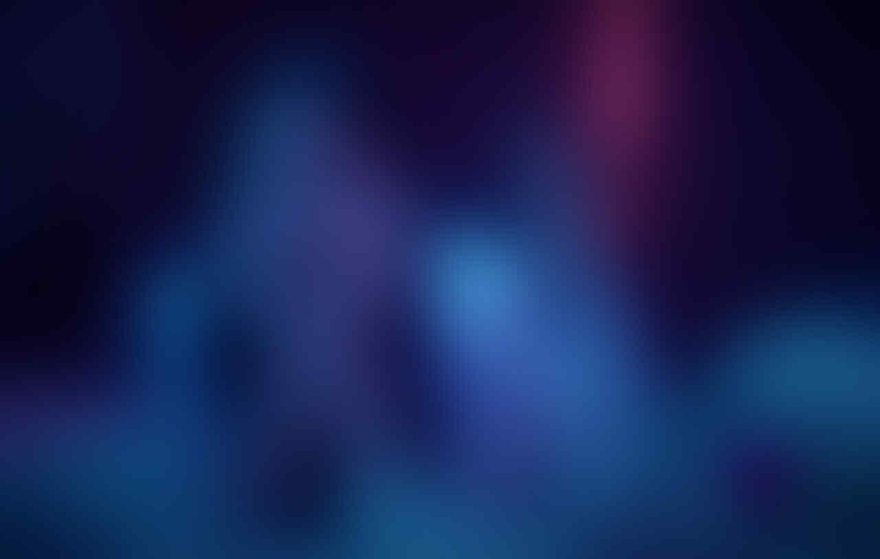 Stephanie Poetri Rilis Single Pemanasan 'Selfish' untuk Debut Albumnya!