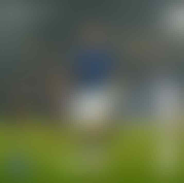 Serba 3 dari Pekan Kesepuluh Liga Primer Inggris