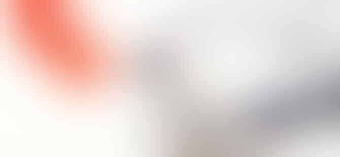 Kenali Bahaya Dan Pencegahan Psikosomatik.