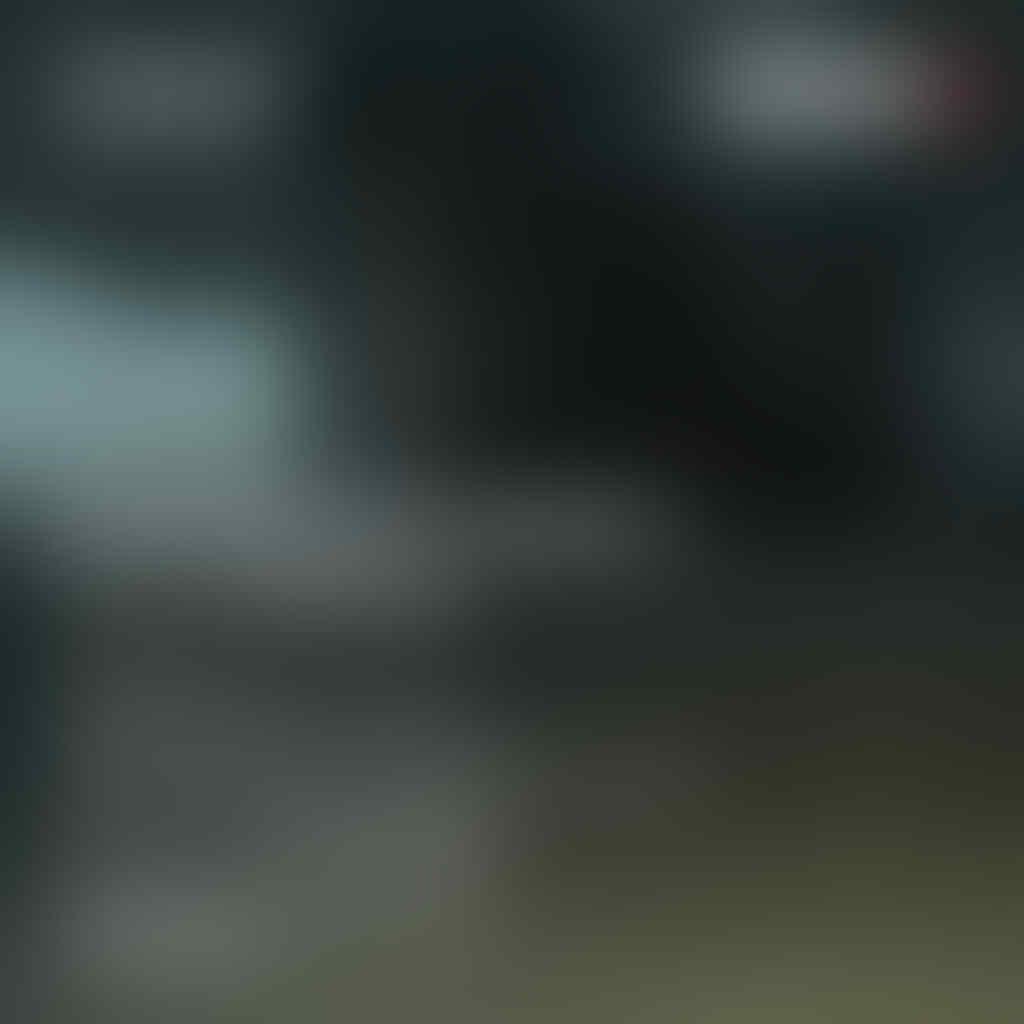 Bedah The Raid 2 : Berandal. Dari Visual Effect, Karakter Tokoh, hingga Koreografi