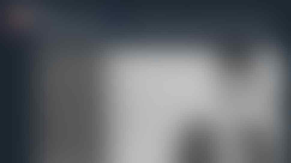 Keren! Bikin Surat Terbuka untuk Jokowi, Sales Ini Tuai Pujian Netizen