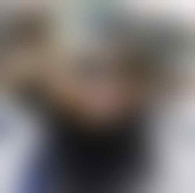 Polri Sebar Foto 11 Orang Mujahidin Pembunuh Sadis Satu Keluarga Kristen di Sigi