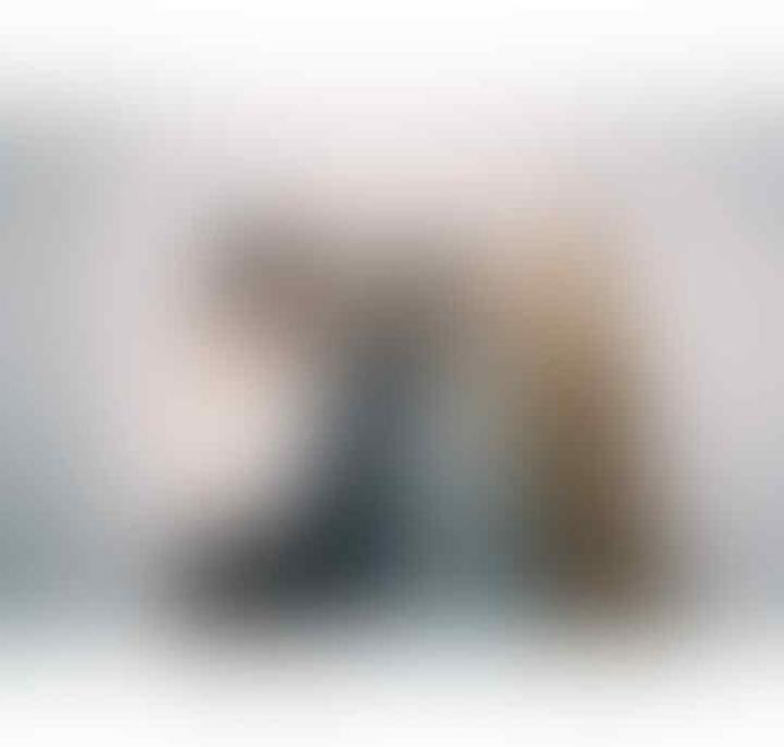 Blackpink Adakan Konser Online Akhir Tahun. Berikut Info Lengkapnya