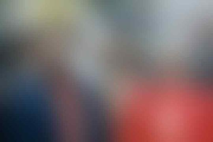 Warga Negara Inggris Mengklaim Sebagai Presiden Papua, OPM Langsung Begini