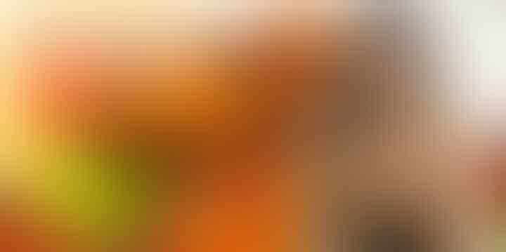 Hobi Rekam Diri Sendiri saat Mandi, Krisna Mukti Panik Ponselnya Diretas