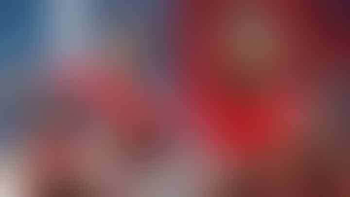 Antara Bruno Fernandes dan Edinson Cavani, Siapa Pembunuh West Ham?