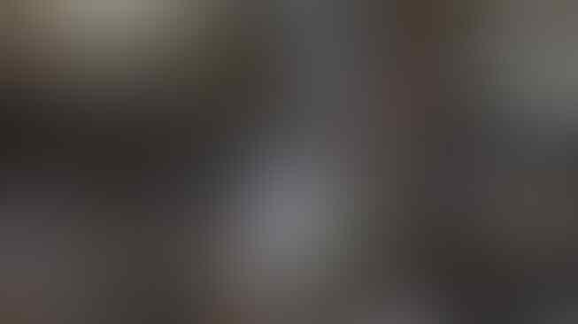 Rizieq Beri Sinyal Datang, Minta Pendukung Jangan Berkerumun di Polda Metro