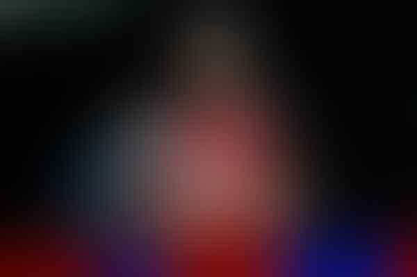 Obatin Kangen Nonton Pertandingan Bulu Tangkis di Liga PB Djarum 2020
