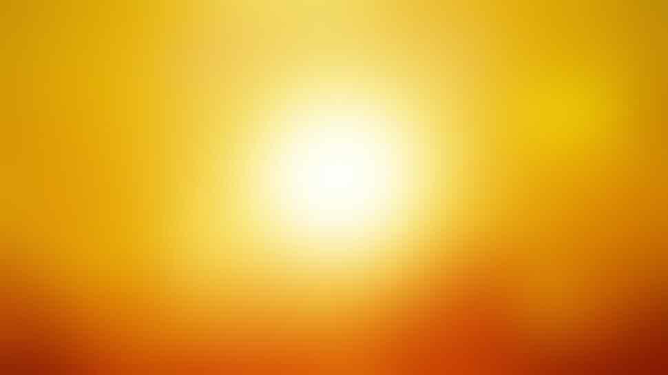 Yuk Kenalan Sama Matahari Buatan China! Namanya Tokamak HL-2M!