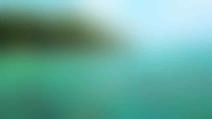 [Coc Reg. Papua] Pantai Amai Pantai Tenang Hingga Pertemuan Air Asin Dengan Air Tawar