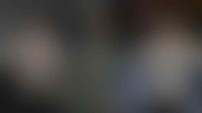 6 Pengawal Habib Rizieq Ditembak Mati, PA 212: Mereka Mati Syahid