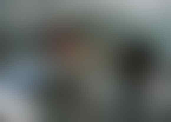...6 Jenazah Anggota FPI yg Ditembak Polisi, Berlumuran Darah, Wajah Penuh Luka Lebam