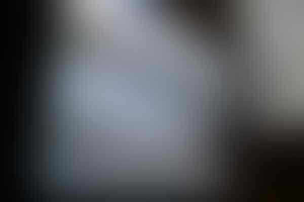 Polisi Kumpulkan CCTV Jalan Tol Terkait Baku Tembak dengan FPI
