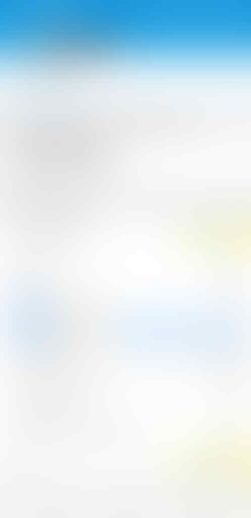 Penerbangan GanSist Mendadak Dibatalkan Maskapai? Tips Cepat Cairkan Dana Refund!