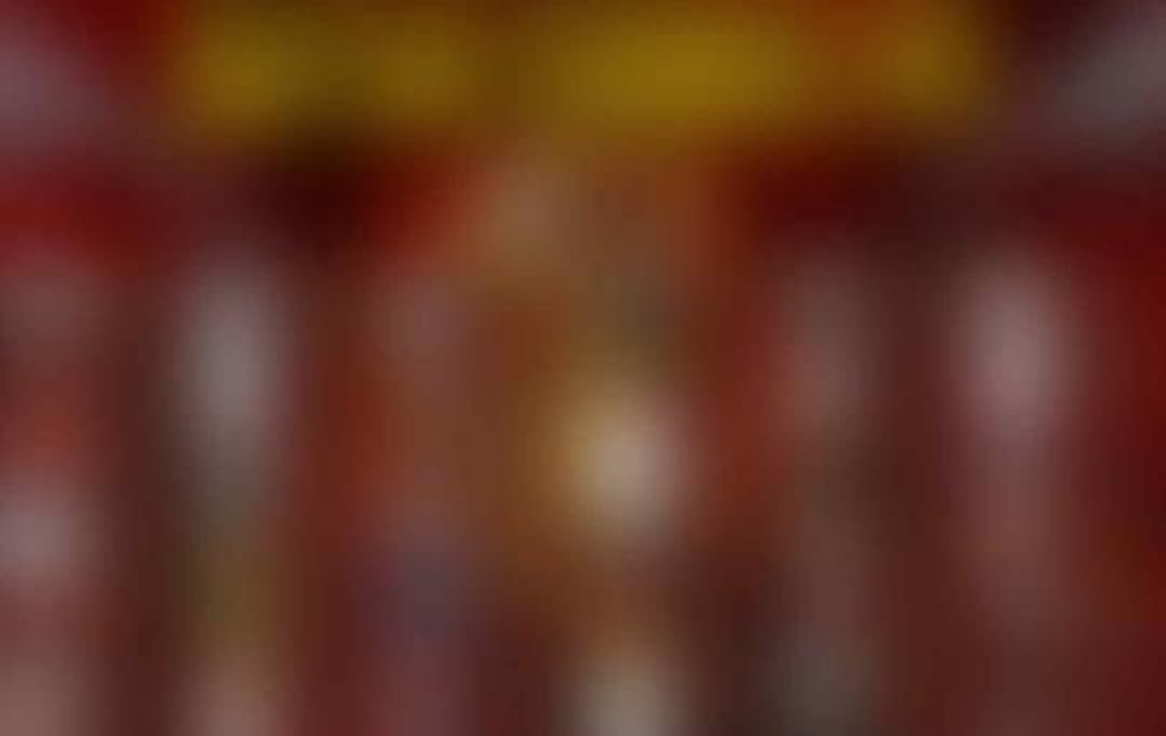 Pelempar Molotov ke Markas PDIP Bogor Berstatus Anggota Anti Teror FPI
