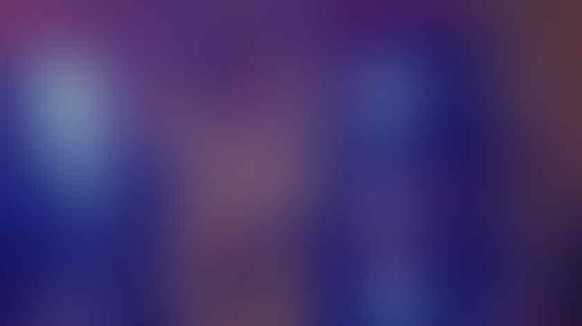 Niki Zefanya Rilis Single Terbaru Berjudul 'Hallway Weather'