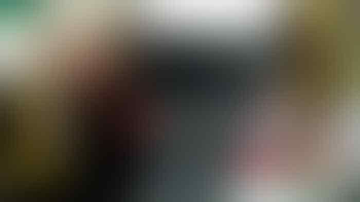 Rizieq Ditahan, Hendropriyono Ingatkan FPI Jangan Mau Ditunggangi Politikus