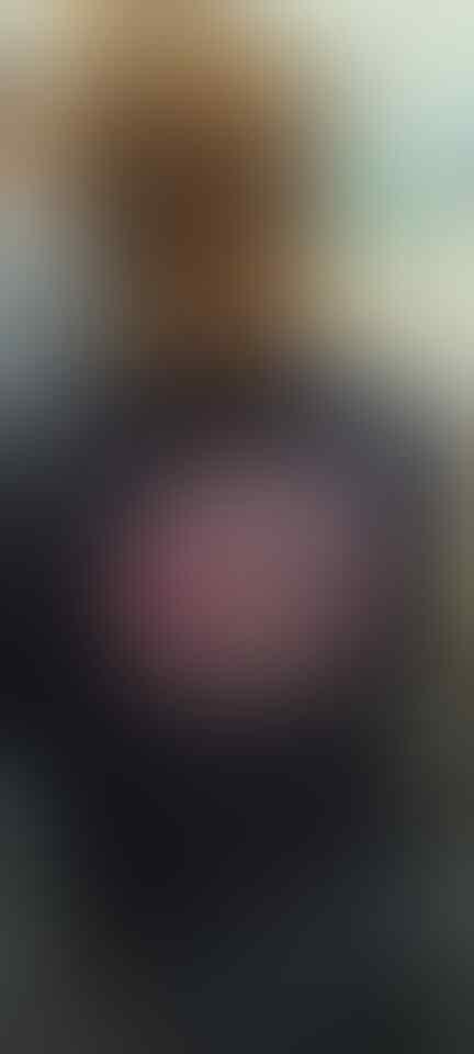 Polda Metro Tak Izinkan Aksi 1812 di Depan Istana Besok, Ini Kata PA 212