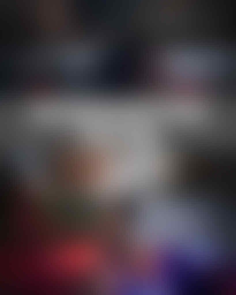 Roy Sungkono Pernah Jadi Korban Prank Live, Seperti Apa Yah Gan?