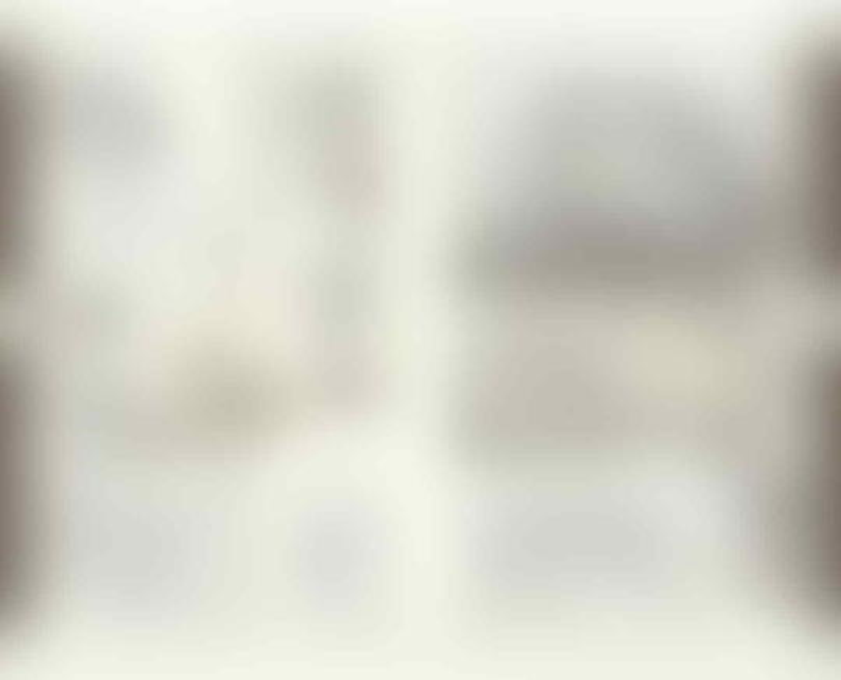 Boruto ―ボルト― : Naruto Next Generations - Manga Thread
