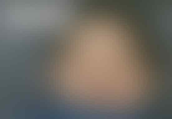 Orang Tua Laskar FPI yang Tewas Ditembak Polisi Tantang Kapolda Sumpah Mubahalah