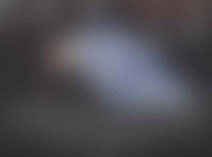 Warganet Kaitkan Pembubaran FPI dengan Ahok: Gusti Mboten Sare!