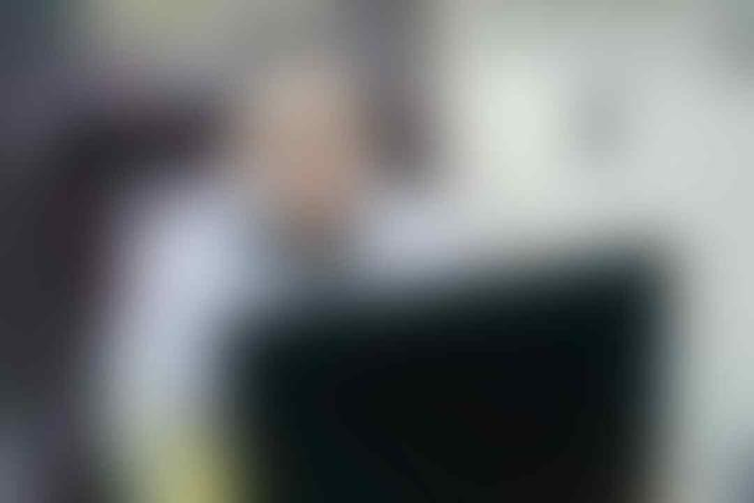 FPI Berganti Nama, Fadli Zon: Selamat Atas Lahirnya Front Persatuan Islam