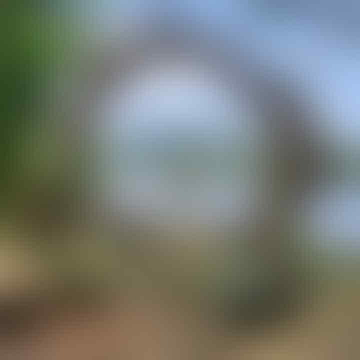 Kian Menawan! Ciptakan Kenangan Tahun Barumu di Danau Wisata Sejarah, Sebedang