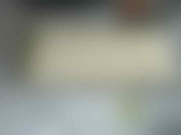 Bosan Dengan Olahan Jagung Yang Biasa Saja? Yuk! Cobain Cake Jagung Kukus