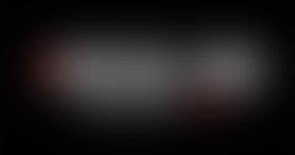 Rewind Indonesia 2020 Jadi Mahakarya Epik, Inilah 5 Fakta Uniknya Gan