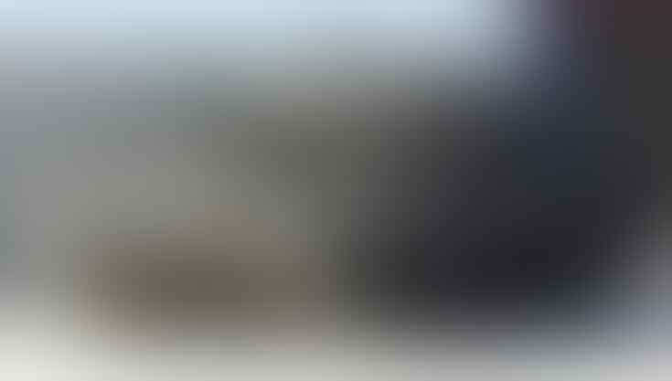 Penemuan Drone Asing, Warganet: Ada yang Tahu Menhan Prabowo Dimana?