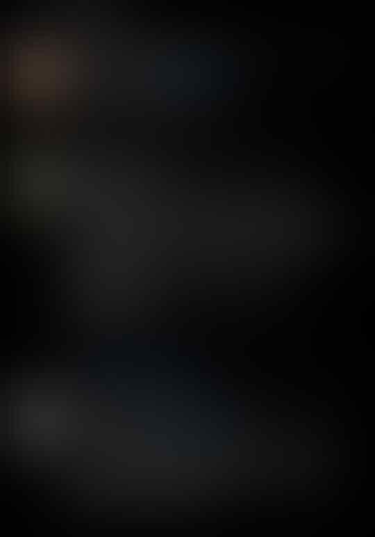 Mendadak Ada Tuna Wisma di Sudirman-Thamrin Saat Risma Blusukan