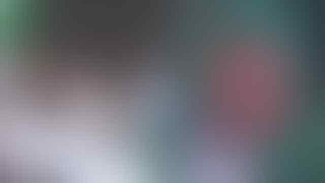 Alasan PPATK Bekukan 59 Rekening Terkait FPI: Curiga Hasil Tindak Pidana