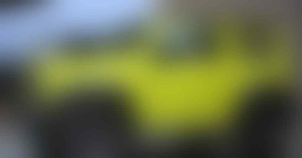 Edan, Harga Suzuki Jimny di Indonesia Capai Rp 400 jutaan