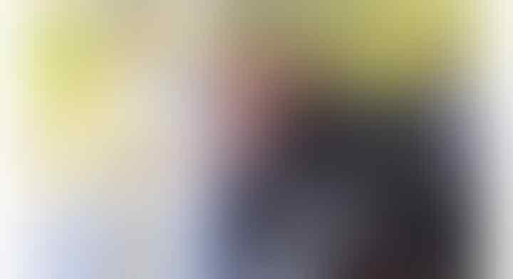 Gokil, Polisi India Tertibkan Pelanggar Prokes dengan Menabok Orang Tak Pakai Masker!
