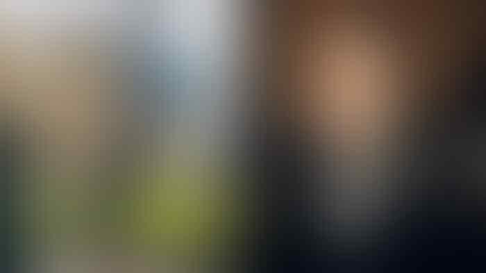 3 Fakta Crazy Rich Richard Muljadi yang Bikin Jiwa Missqueen Ane Auto Bergejolak