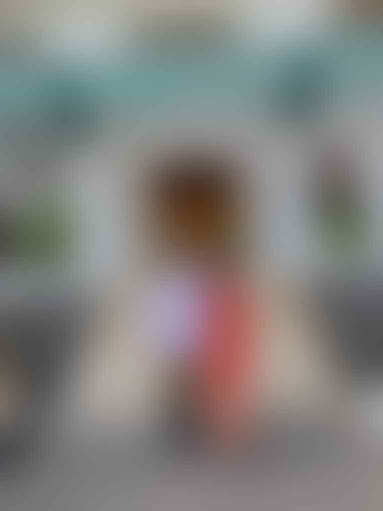 Buat Baper! Bak Cerita FTV, Ajudan Ini Berhasil Melamar Anak Bupati Subang