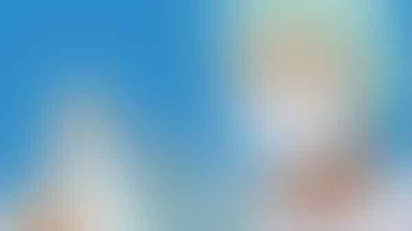 Polri: Habib Rizieq Sempat Positif Corona tapi Ngaku Sehat Walafiat