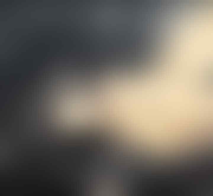 Investigasi KNKT Sebut Mesin Sriwijaya Air Masih Hidup Ketika Jatuh, Artinya?