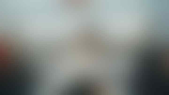 Sriwijaya Air Kecelakaan, Eh malah jadi bullyan