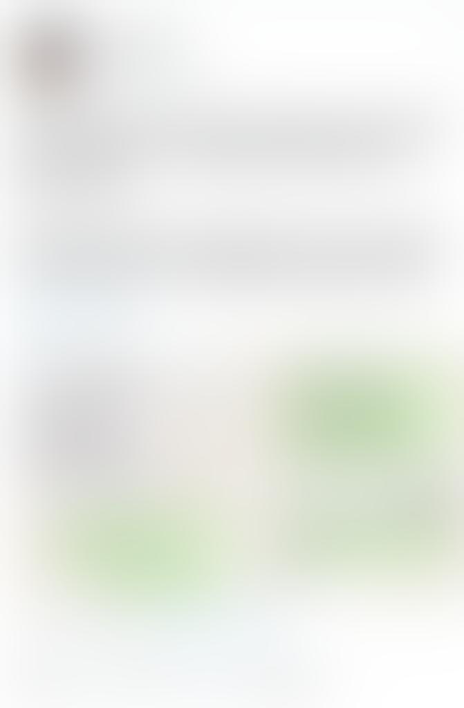 Irvan Gani, Pengumpul Dana 6 Syuhada FPI Laporkan Donasi Rp1,7 Miliar ke Netizen