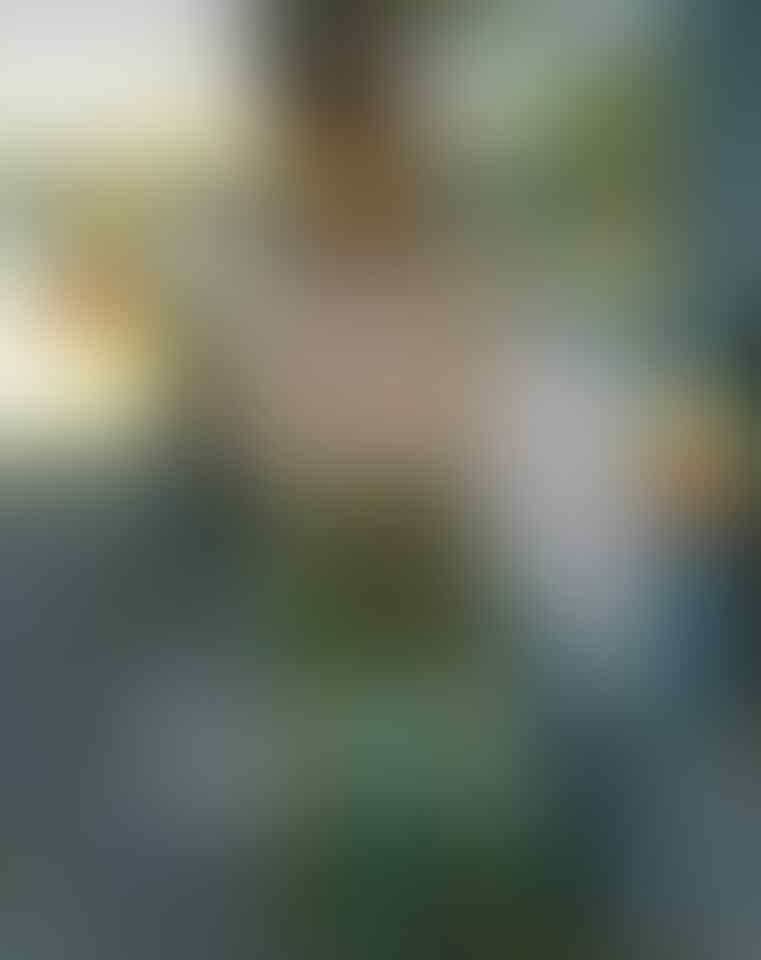 Tak Respons SMS Terkait Vaksinasi Corona, Siap-siap Didatangi TNI-Polri